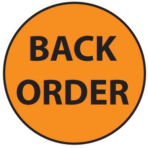 Quy định cần biết về backorder tên miền và đấu giá tên miền